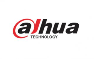 Alhua Technology approved supplier