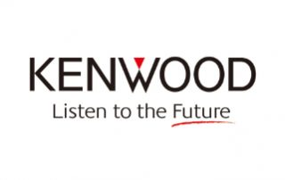 Approved Kenwood supplier