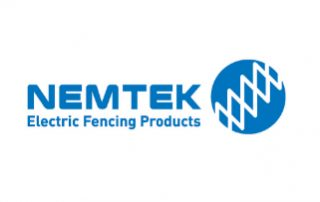 electric fencing supplier for the best security company in Tanzania