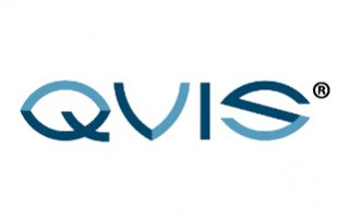 QVIS approved supplier