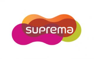 Suprema Approved supplier