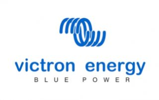 Victron Energy; A supplier to Gadgetronix