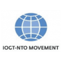 IOGT-NTO MOVEMENT; A client of Gadgetronix