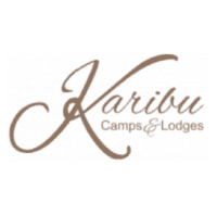 karibu camp and Lodges; a client of Gadgetronix