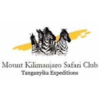 Mount Kilimanajaro Safari Club; a client of Gadgetronix