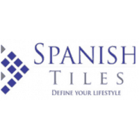 Spanish Tiles; a client of Gadgetronix