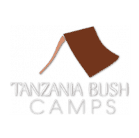 Tanzania Bush camp; a client of the best solar company in Tanzania