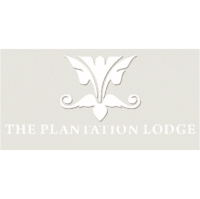The Plantation lodge; a client of Gadgetronix