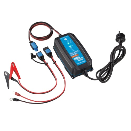BlueSmart IP65 Charger