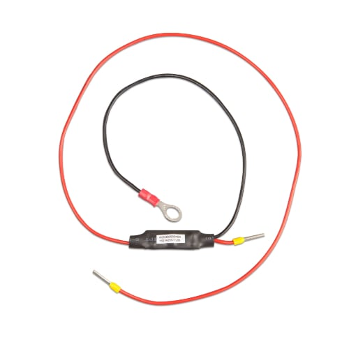 Skylla-i Remote On-Off Cable