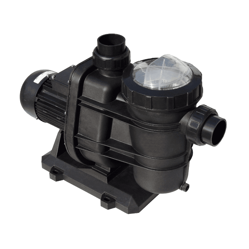 Swimming Pool Pumps Placeholder