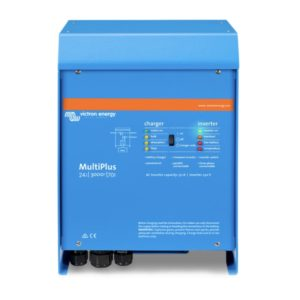 Chargers inverters victron.002