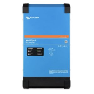Chargers inverters victron.003