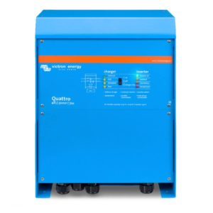 Chargers inverters victron.005