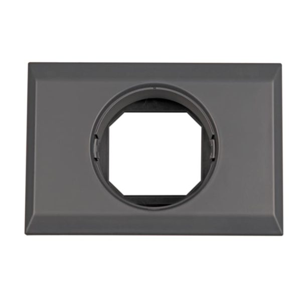 Victron remote monitoring wall mount