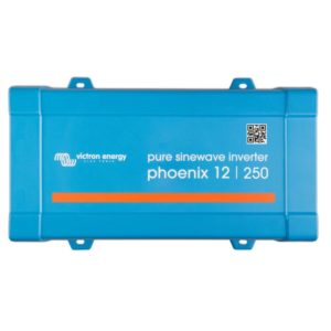 Victron phoenix inverters ve.direct